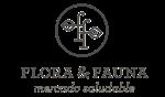 flora-logo.